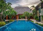 5178-Grand-Courtyard-Residence-Phuket-Property-Network-133