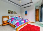 5178-Grand-Courtyard-Residence-Phuket-Property-Network-134