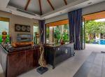 5178-Grand-Courtyard-Residence-Phuket-Property-Network-148