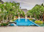 5178-Grand-Courtyard-Residence-Phuket-Property-Network-152