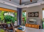 5178-Grand-Courtyard-Residence-Phuket-Property-Network-153