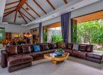 5178-Grand-Courtyard-Residence-Phuket-Property-Network-157