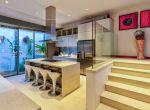 5178-Grand-Courtyard-Residence-Phuket-Property-Network-166