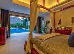 5178-Grand-Courtyard-Residence-Phuket-Property-Network-174