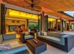 5178-Grand-Courtyard-Residence-Phuket-Property-Network-178