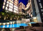 BPC067-Kamala-Condo-For-Sale-10