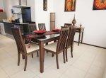 Bangtao-Apartment-For-Sale-1132-1