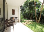 Bangtao-Apartment-For-Sale-1132-10