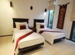 Bangtao-Apartment-For-Sale-1132-6