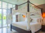 C1-Master-bedroom
