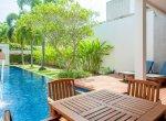 C1-Pool-terrace