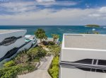 IMG_7922_architecture_day_oceanview