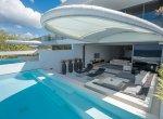 IMG_7933_skyvillathreebed_day_terrace