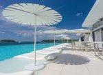 IMG_8035_restaurant_day_signatureshot_oceanview