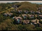 R5011-Layan-Sea-View-Villa-unit-32-43