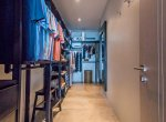 R5011-Layan-Sea-View-Villa-unit-32-65