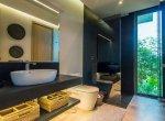 R5011-Layan-Sea-View-Villa-unit-32-73