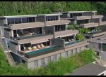 R5013-Layan-Sea-View-Villa-unit-34-38