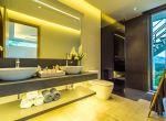 R5013-Layan-Sea-View-Villa-unit-34-72