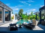 SPD-130-Villas-in-the-Big-Bamboo-70-2