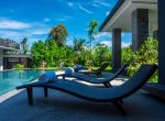 SPD-130-Villas-in-the-Big-Bamboo-72-1