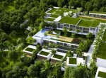 1312-hotel-overview (16)