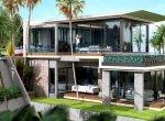 5189-3-bed-villa-karon (100)