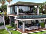5189-3-bed-villa-karon (106)