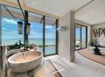 5191-1-bed-pool suite-Laguna (22)