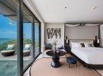 5191-1-bed-pool suite-Laguna (24)