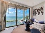 5191-1-bed-pool suite-Laguna (25)