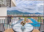 1320-3bedroom-penthouse patong (53)