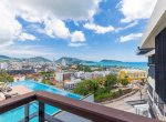 1320-3bedroom-penthouse patong (71)