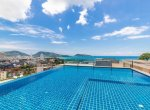 1320-3bedroom-penthouse patong (77)