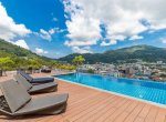 1320-3bedroom-penthouse patong (78)