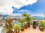 1320-3bedroom-penthouse patong (81)
