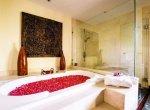 5154-Six-Bedroom-Layan-Villa-100m-to-the-Beach-38 (101)