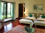 5154-Six-Bedroom-Layan-Villa-100m-to-the-Beach-38 (111)
