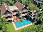 5154-Six-Bedroom-Layan-Villa-100m-to-the-Beach-38 (80)