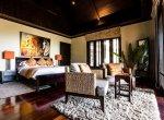 5154-Six-Bedroom-Layan-Villa-100m-to-the-Beach-38 (94)