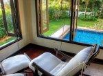5154-Six-Bedroom-Layan-Villa-100m-to-the-Beach-38 (99)