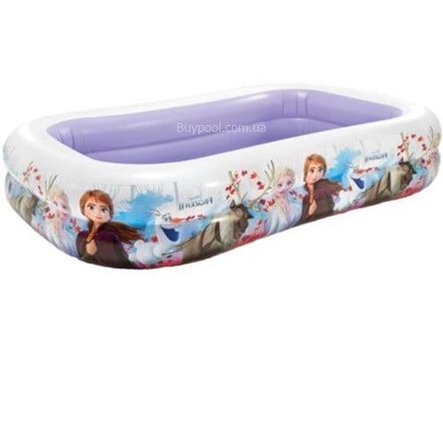 Детский надувной бассейн Intex 58469
