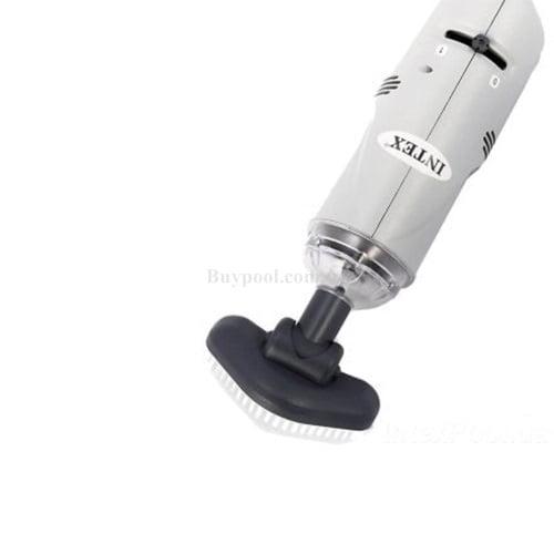 Ручной водный пылесос Intex 28620