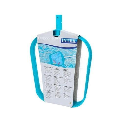 Сачок для сбора мусора Intex 29050