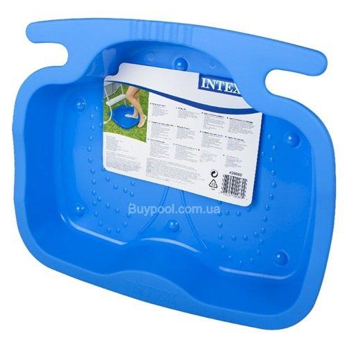 Ванночка Intex 29080
