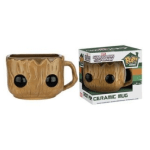 Funko Pop Mugs