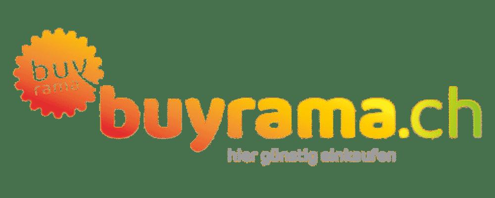 buyrama.ch