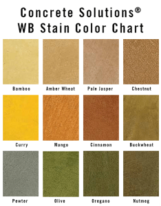 Wb concrete stain also water based rhino linings coating solutions rh buyrhino