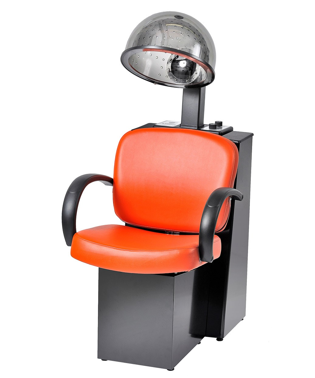 Salon Dryer Chair Pibbs 3669 Messina Dryer Chair