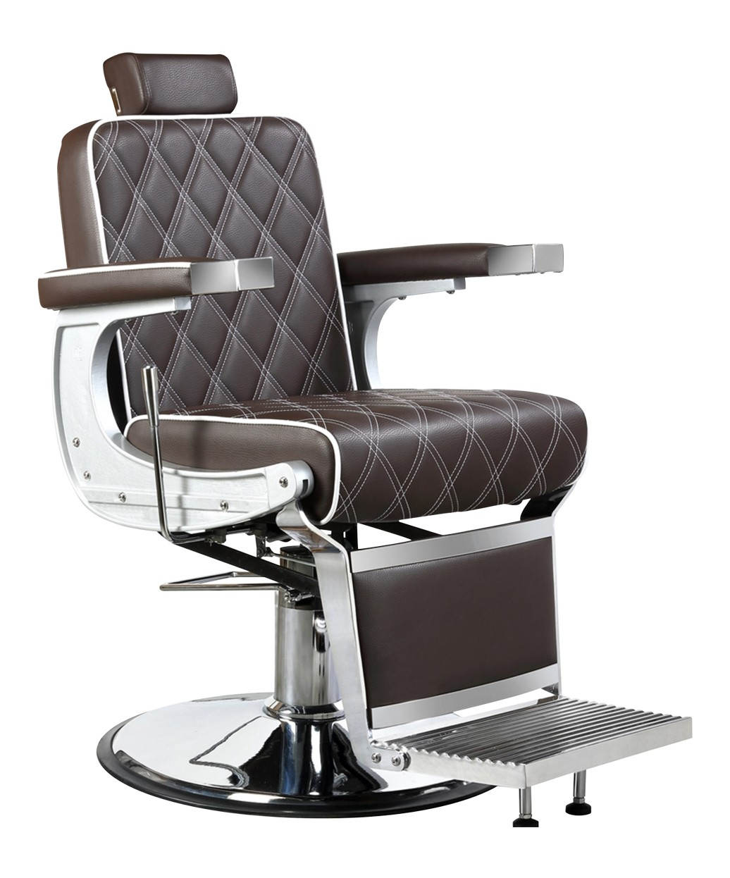 Barber Shop Chairs Aviator Professional Barber Chair
